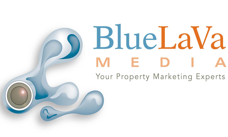 BlueLaVaMedia floor plan in DeWitt