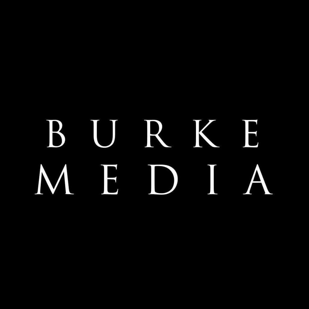 Burke Media floor plan Kansas City