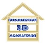 Charleston 3D Advantage floor plan Augusta floor plan Evans floor plan Aiken floor plan North Augusta