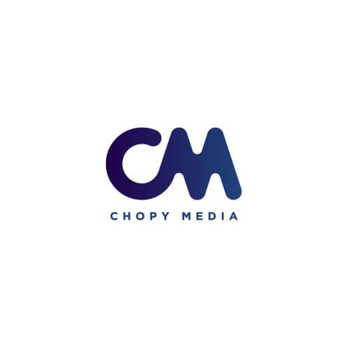 Chopy Media floor plan in North Kingstown