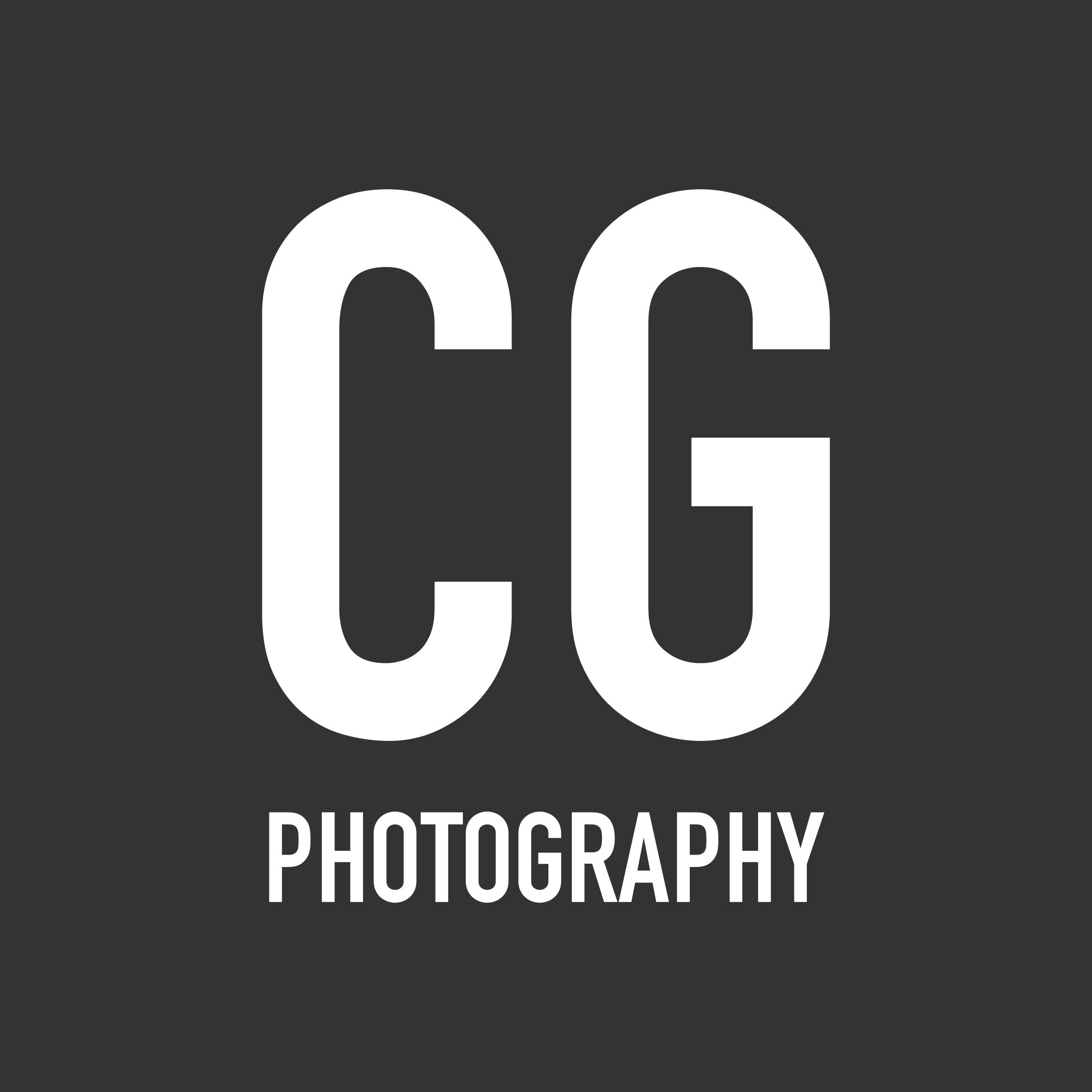 Chris Groch Photography LLC floor plan in Asheville Cashiers Sylva Waynesville