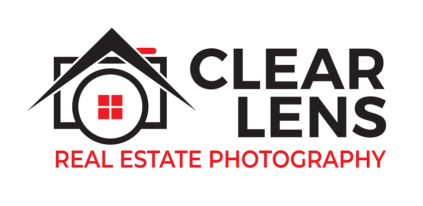 Clear Lens Real Estate Photography floor plan in Sevierville