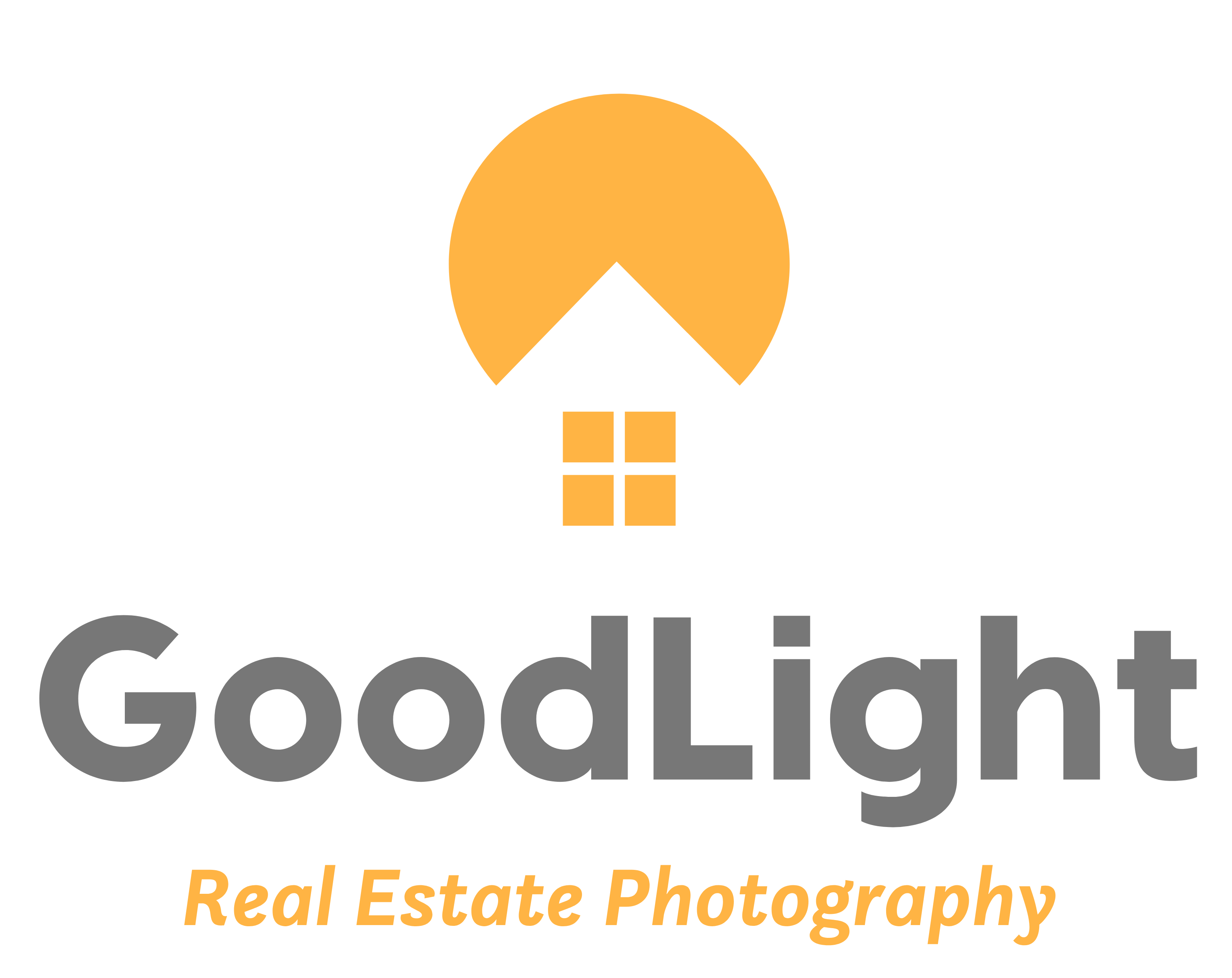 GoodLight Photography LLC floor plan Woburn floor plan Nashua