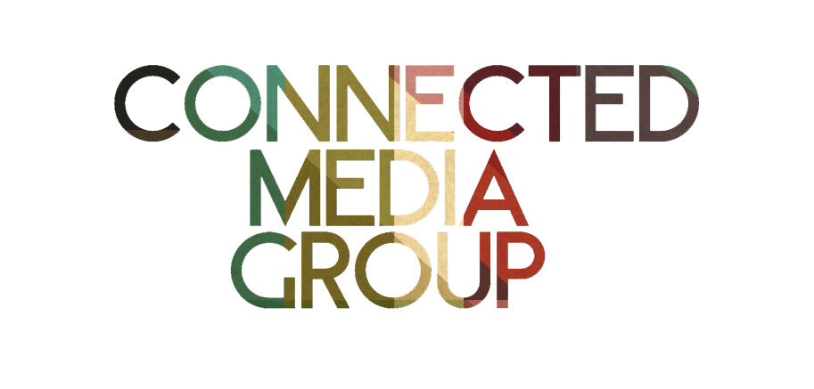 Connected Media Group floor plan in West Vancouver