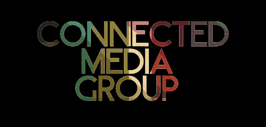 Connected Media Group floor plan in Dorchester Ilderton Komoka London Mount Brydges Ontario St. Thomas Strathroy