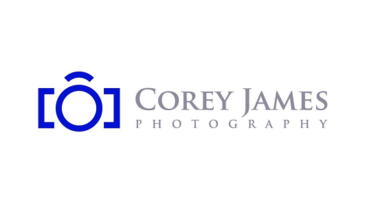 Corey James Photography floor plan in Gig Harbor Olympia Puyallup Seattle Tacoma
