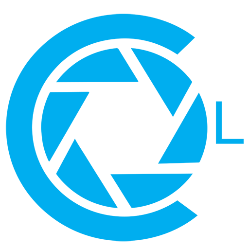 Create Lens Media floor plan in West Vancouver