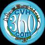 CVH360.com, LLC floor plan in Charleston Mt. Pleasant Summerville