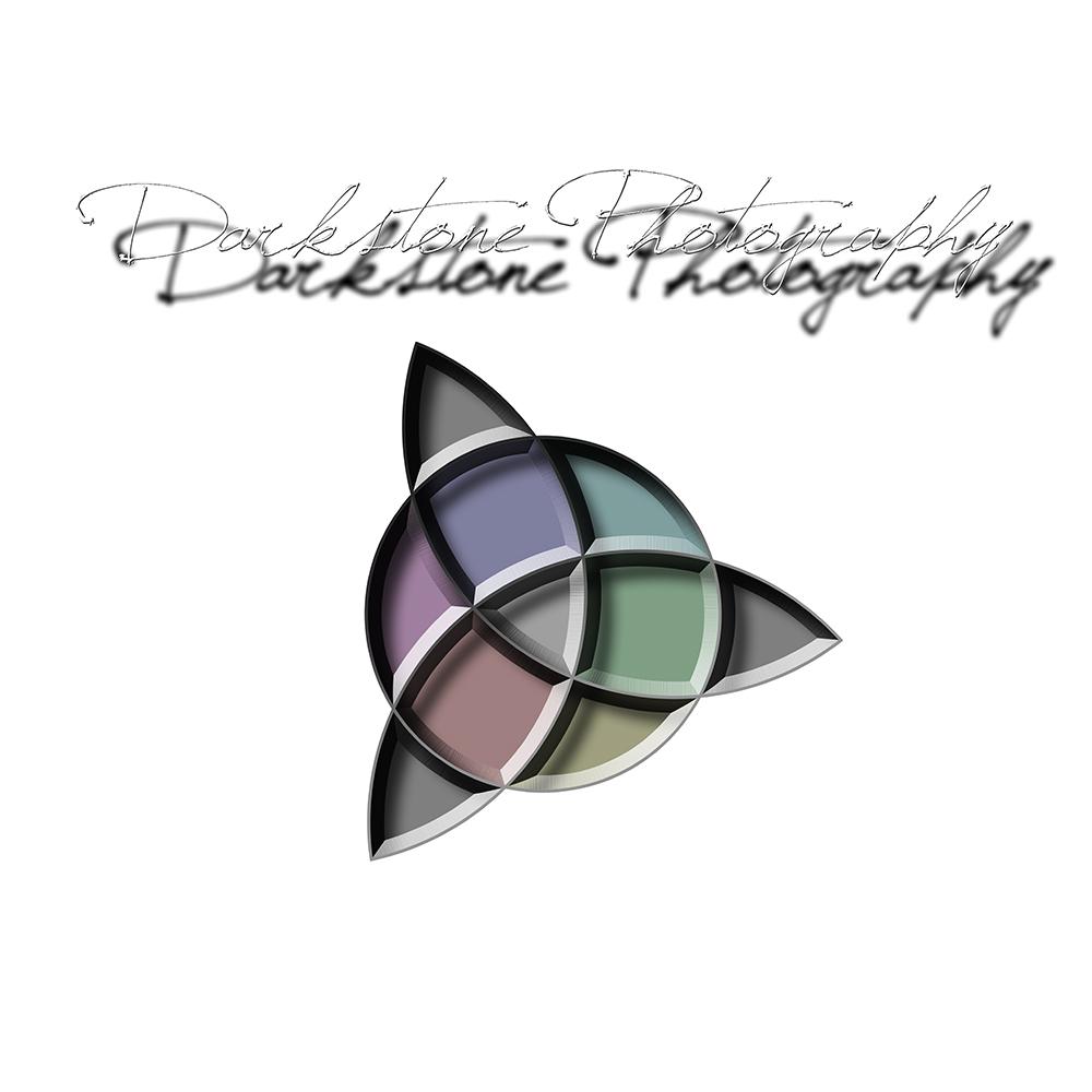 Darkstone Photography floor plan in Dorchester Ilderton Komoka London Mount Brydges Ontario St. Thomas Strathroy