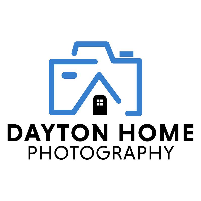 Dayton Home Photography floor plan in Bancroft Barrie Bradford Brampton Haliburton Holland Landing Mississauga Newmarket Scarborough Vaughan Toronto