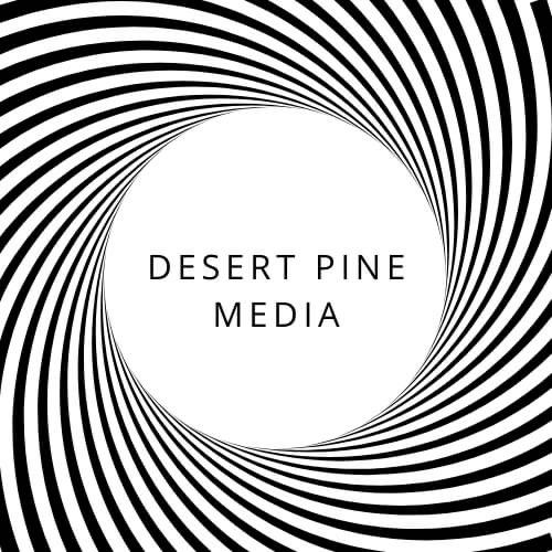 Desert Pine Media floor plan in Phoenix