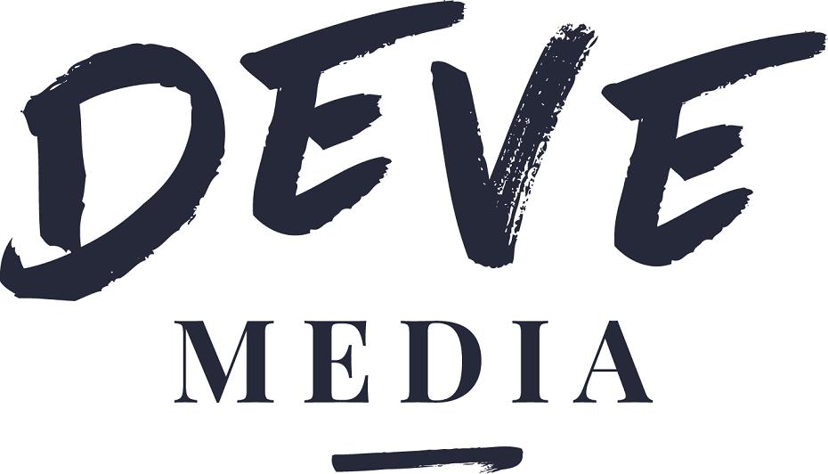 Deve Media Inc. floor plan in Québec City
