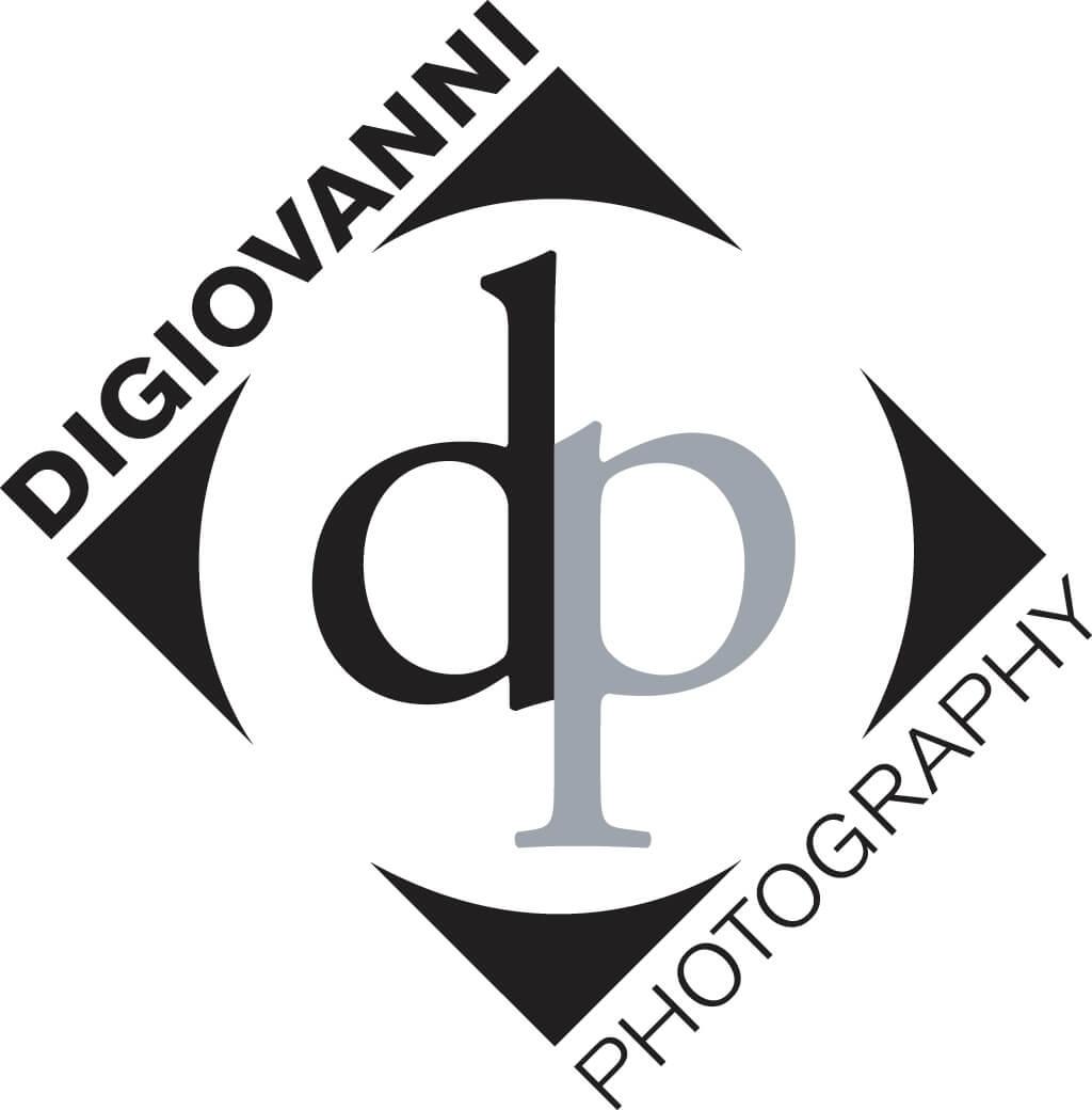 DiGiovanni Photography floor plan in Jersey City Newark New York
