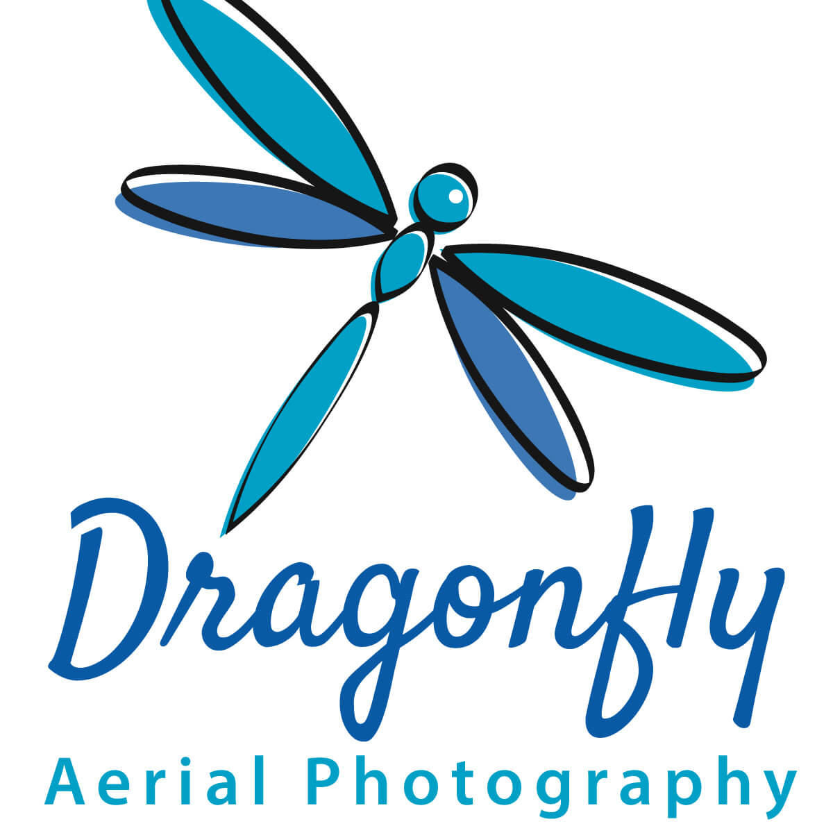 Dragonfly Media floor plan Salt Lake City