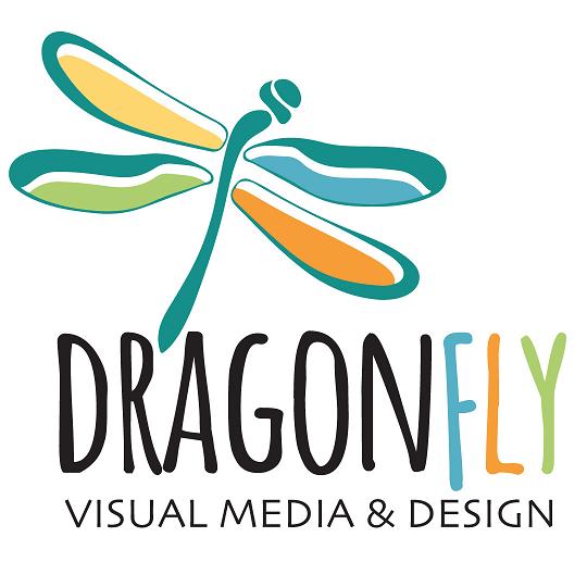 Dragonfly Visual Media & Design floor plan in Tucson