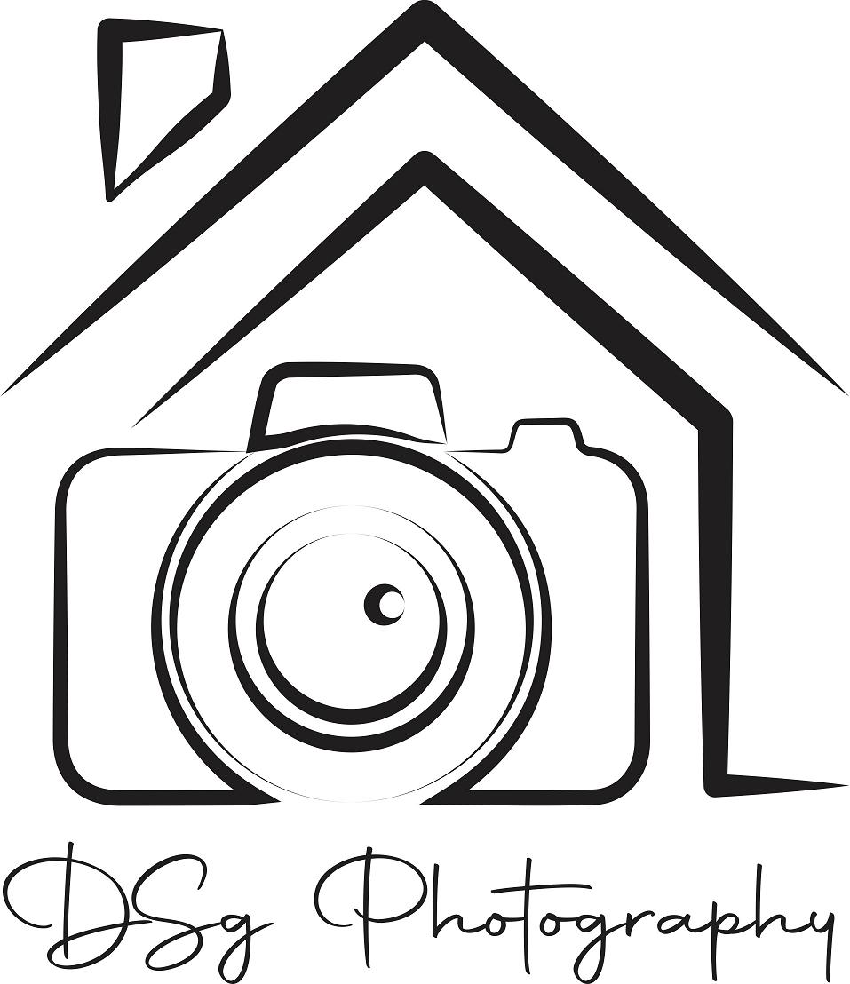 DSg Photography floor plan in Columbus