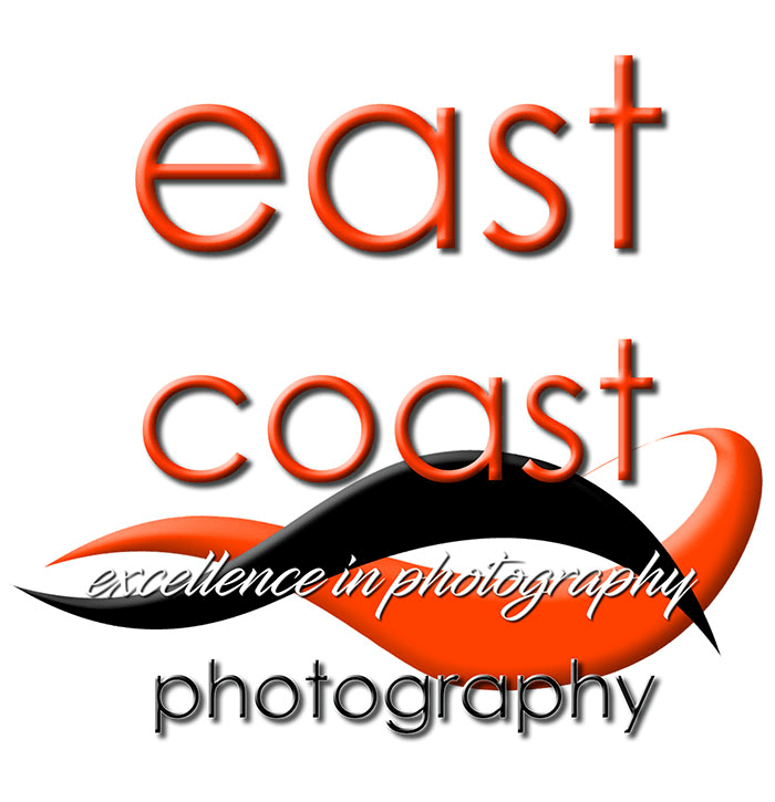 East Coast Photography floor plan in Canberra