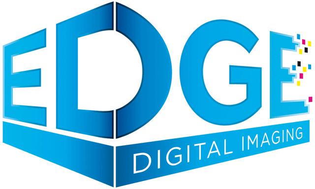 EGDE DIGITAL IMAGING, LLC floor plan in Fairfield Greenwich Westport