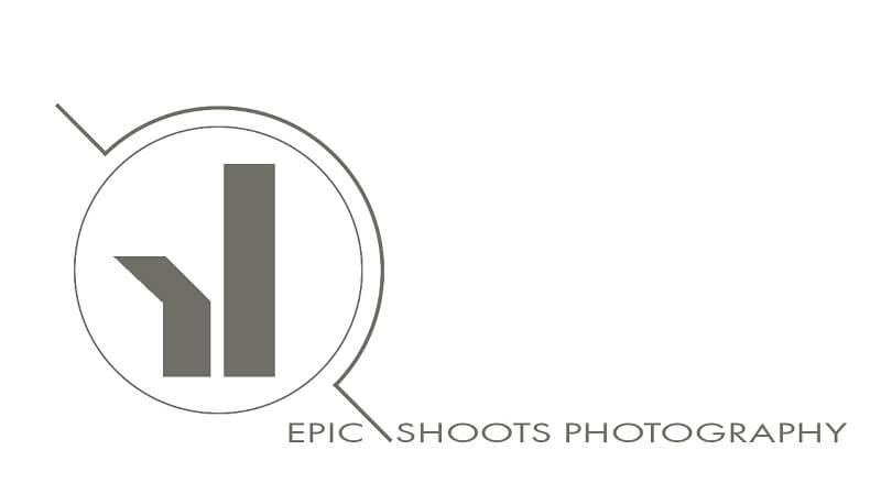 Epic Shoots Photography floor plan Warwick
