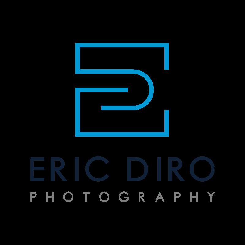 Eric DiRosario Photography floor plan in North Kingstown