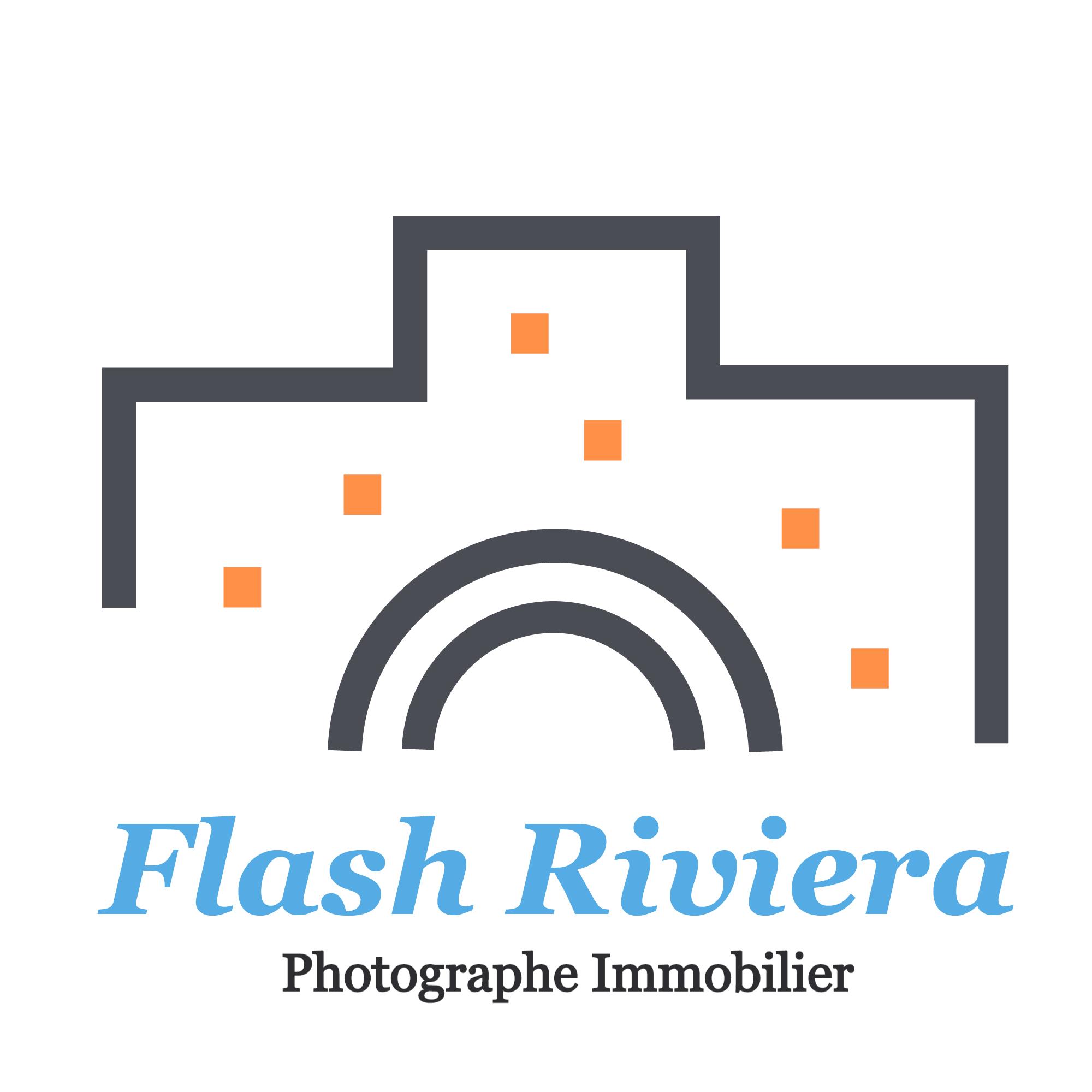 Flash Riviera floor plan in Menton