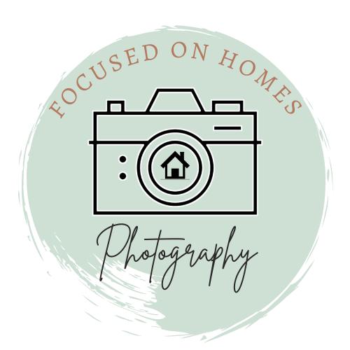 Focused on Homes Photography floor plan in Gig Harbor Olympia Puyallup Seattle Tacoma