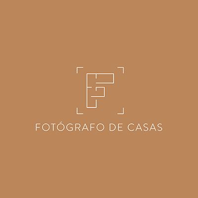 Fotógrafo de Casas floor plan in Madrid