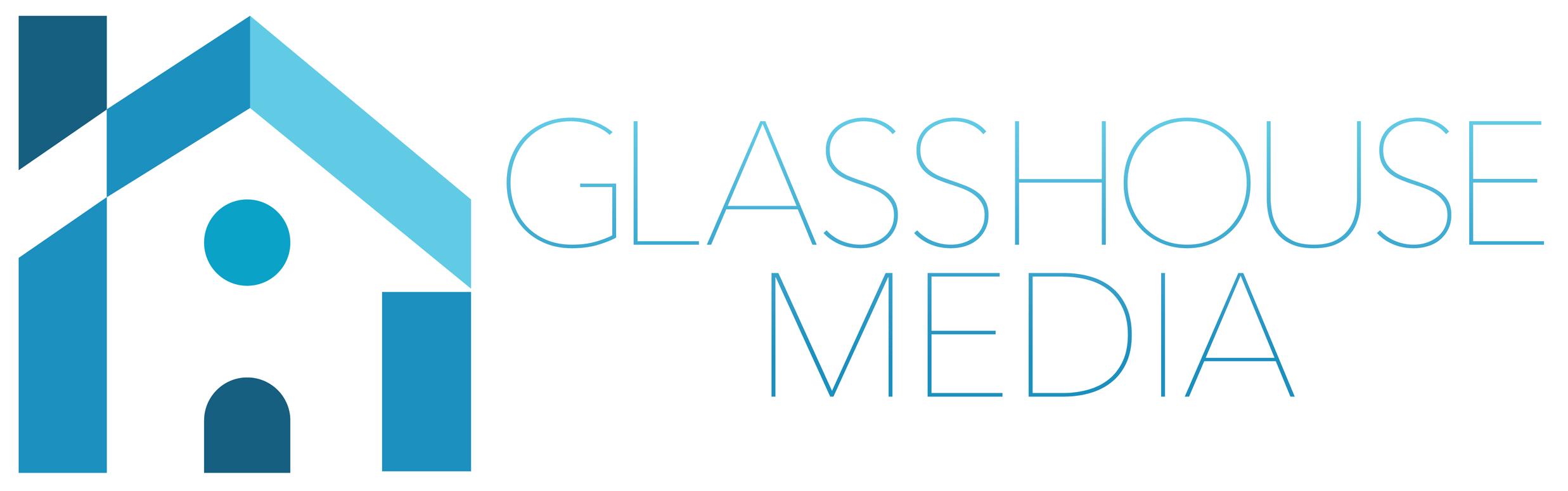 Glasshouse Media floor plan Nashua