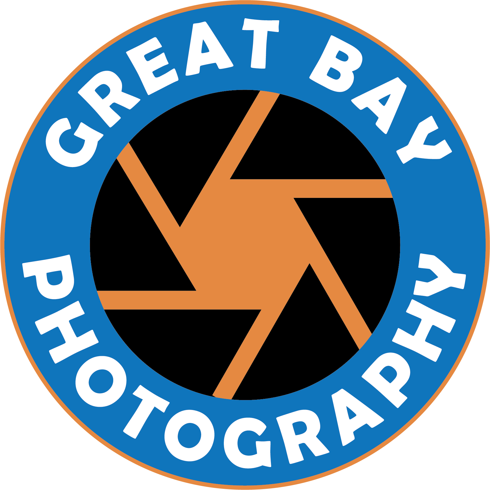 Great Bay Photography floor plan in Boston Manchester Portsmouth
