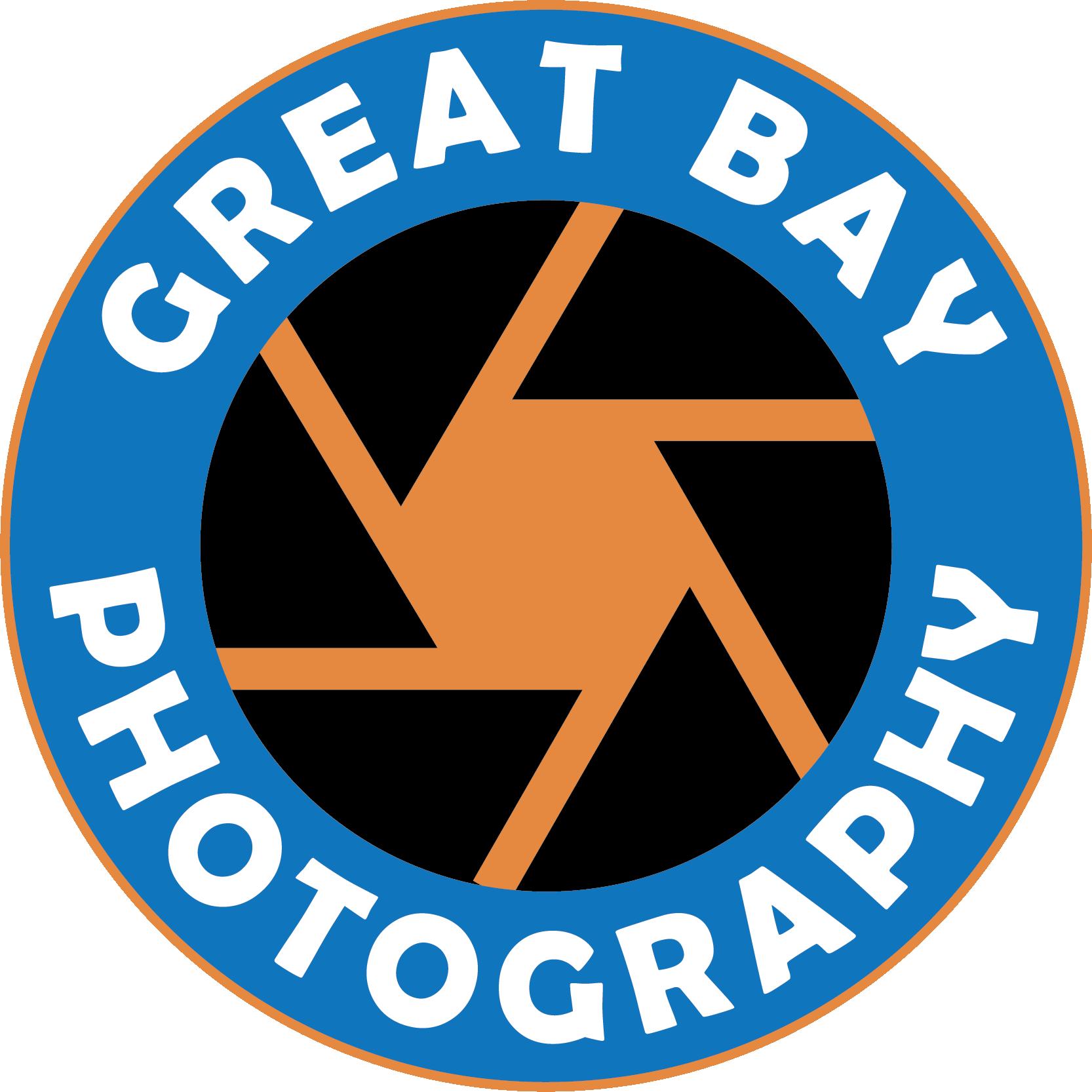 Great Bay Photography floor plan Gilford