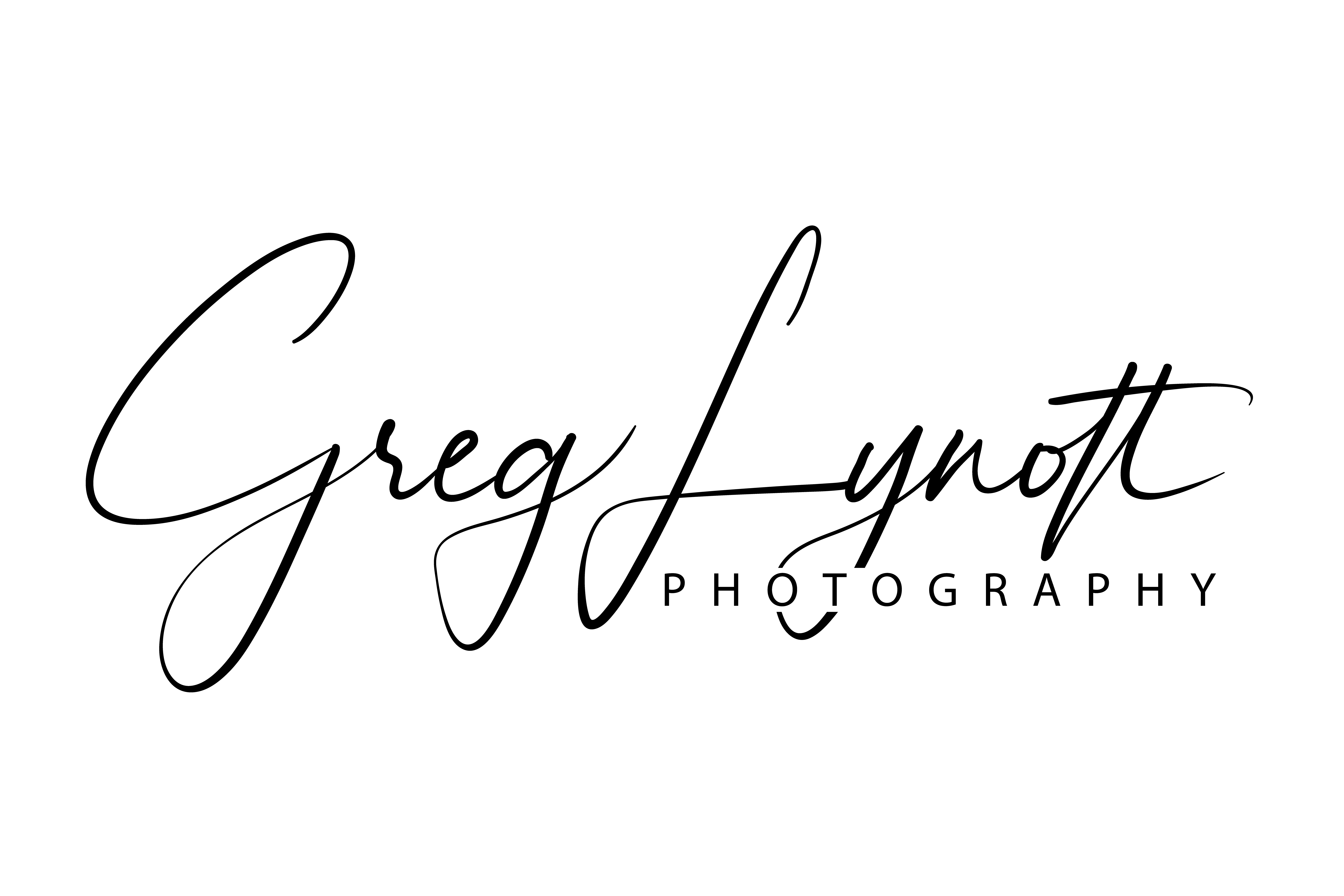 Greg Lynott Real Estate Photography floor plan in Phoenix Los Angeles Riverside San Francisco Santa Clarita Denver Wilmington Washington D.C. Fort Myers Miami Naples Pensacola Sarasota Tampa Atlanta Annapolis Baltimore Bel Air Frederick Boston Springfield Las Vegas Cherry Hill Trenton Middletown Raleigh Cleveland Portland Chambersburg Gettysburg Harrisburg Philadelphia Pittsburgh Reading Scranton State College Wilkes-Barre York Austin Dallas Houston San Antonio Fairfax Richmond Yakima