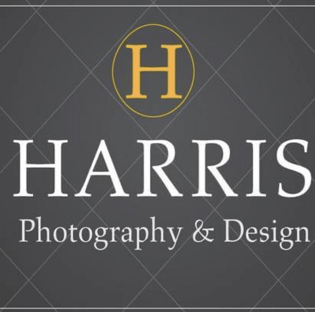 Harris Photography and Design floor plan in Lebanon