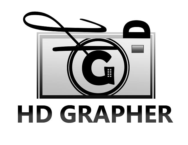 HD Grapher floor plan in Las Vegas