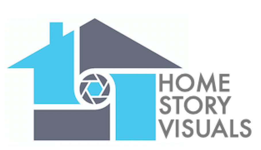 Home Story Visuals floor plan in Minneapolis St. Paul