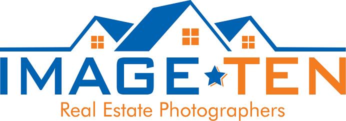 Image Ten Real Estate Photographers floor plan in Fairfield Greenwich Westport