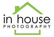 In House Photography floor plan in Plainsboro Toms River