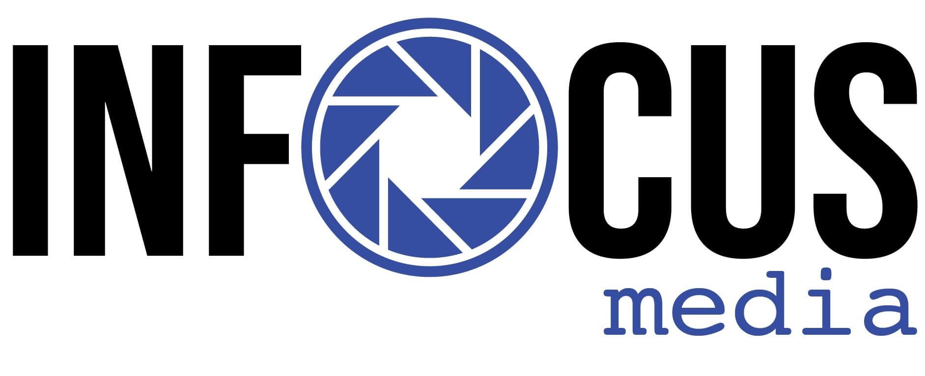InFocus Media LLC floor plan in DeWitt