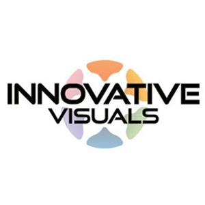 Innovative Visuals, LLC floor plan in North Kingstown