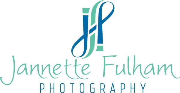 Jannette Fulham Photography floor plan Perth
