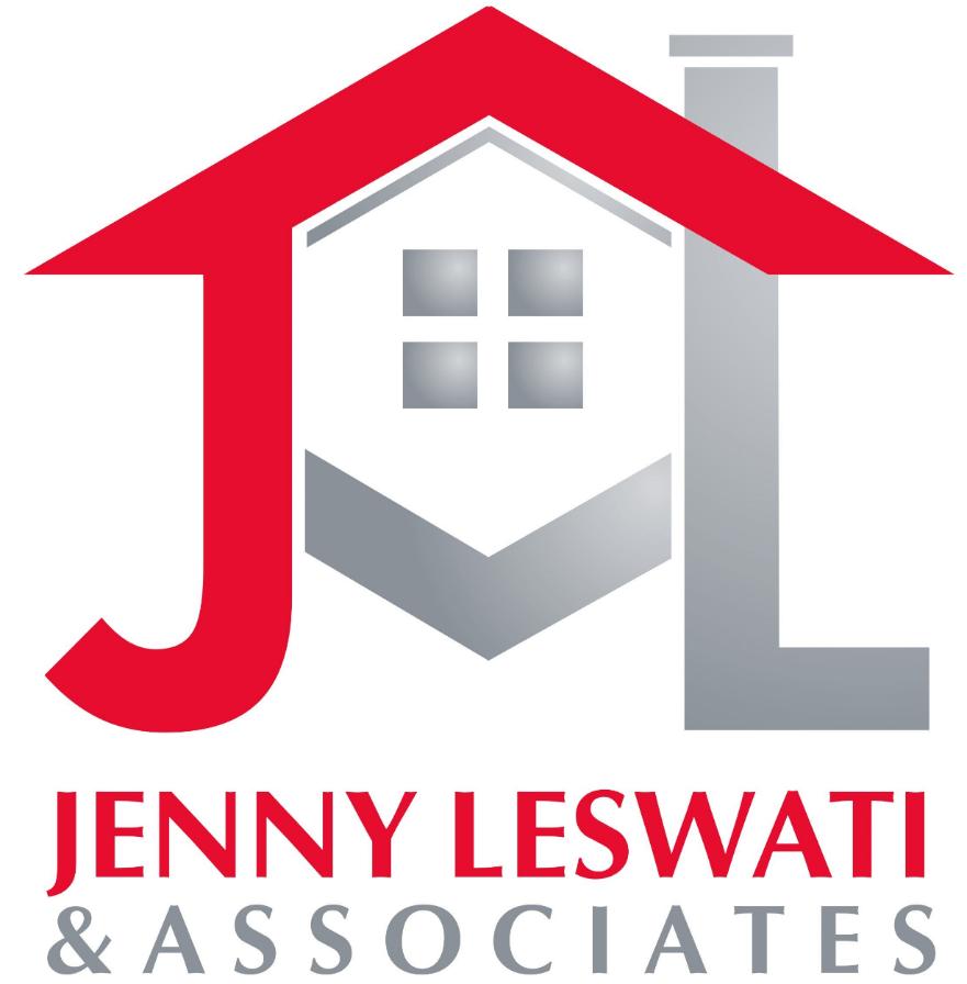 Jenny Leswati & Associates floor plan Palo Alto
