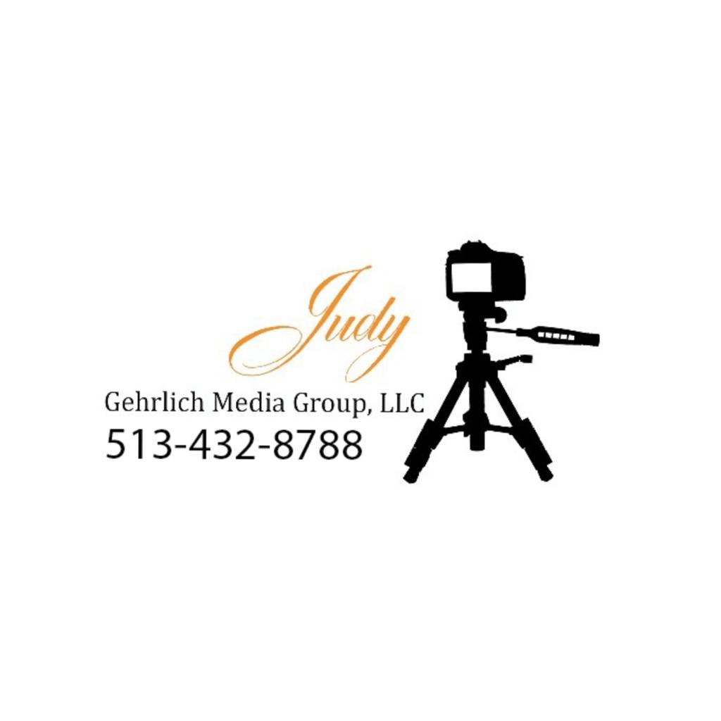 Judy Gehrlich Media Group, LLC floor plan in Cincinnati