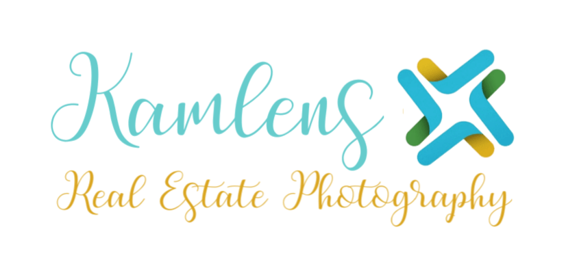 Kamlens Photography floor plan in Kansas City