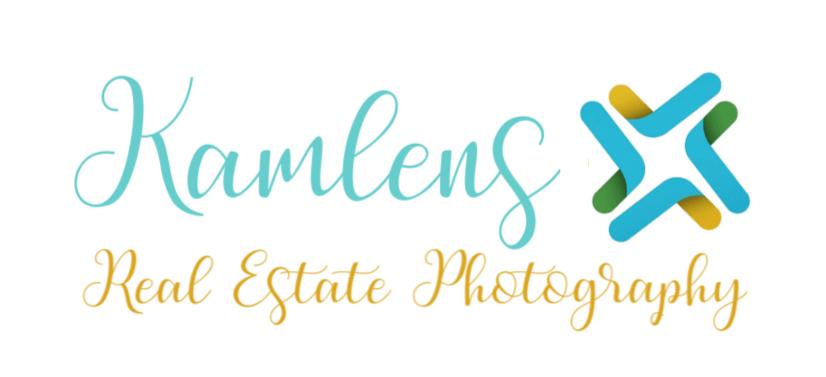 Kamlens Photography floor plan Kansas City