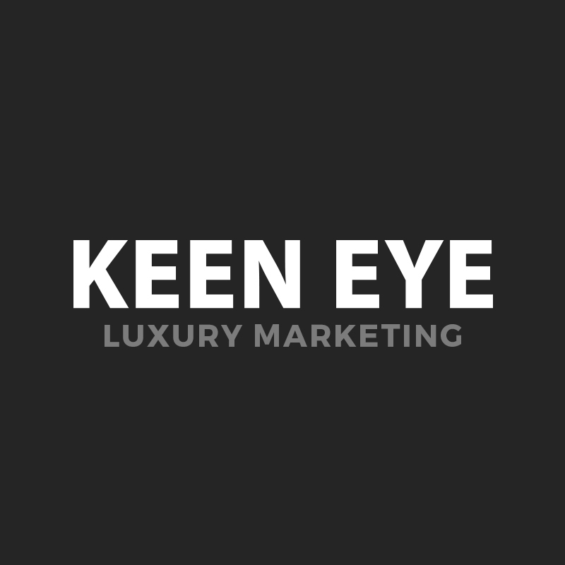 Keen Eye Marketing floor plan in Brevard Charleston Greenville