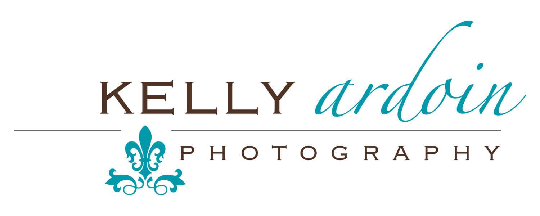 Kelly Ardoin Photography floor plan Newnan