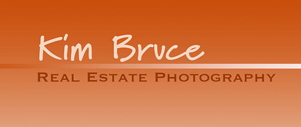 Kim Bruce Photography floor plan in Kansas City