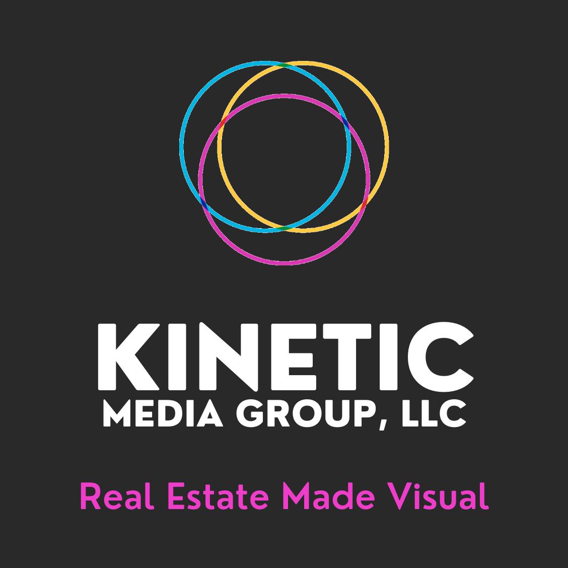 Kinetic Media Group, LLC floor plan in Boston Manchester Portsmouth