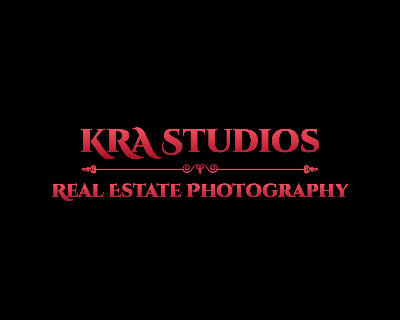 KRA Studios floor plan in Auburn Opelika