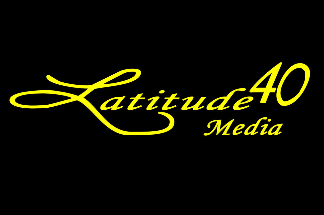 Latitude 40 Media LLC floor plan in Brevard Charleston Greenville