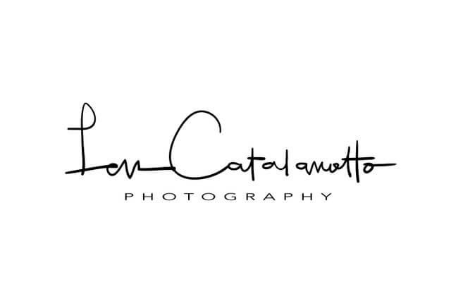 Len Catalanotto Photography LLC floor plan in Phoenix